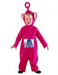 Po-Kostüm für Kinder Teletubbies™