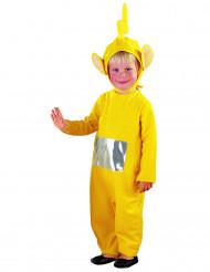 Laa-Laa Teletubbies™ Kostüm