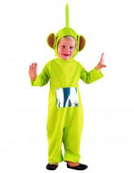 Dipsy Teletubbies™ Kostüm für Kinder