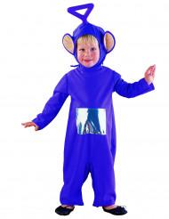 Tinky Winky Teletubbies™ Kostüm für Kinder