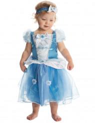 Cinderella™ Kostüm für Kleinkinder