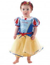 Schneewittchen™-Kostüm für Kleinkinder