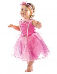 Prinzessin Aurora™ Kostüm für Kleinkinder