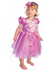 Rapunzel™-Kostüm für Babys