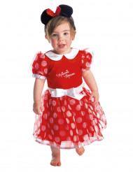 Hochwertiges Minnie™-Kostüm für Kleinkinder