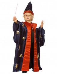 Zaubererkostüm für Kinder