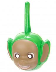 Dipsy Teletubbies™ Maske für Kinder