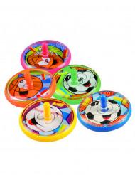 Kinder-Kreisel