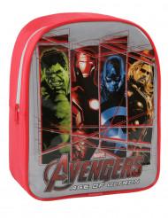 Rucksack Avengers™