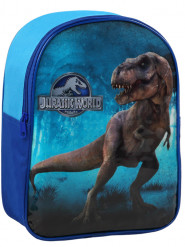 Rucksack Jurrasic world ™