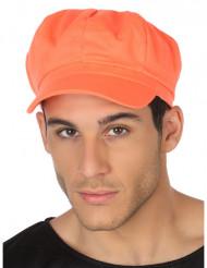 Neonoranger Hut für Erwachsene!