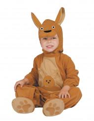 Känguru-Kostüm für Babys