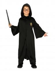 Zauberschüler-Kostüm für Kinder