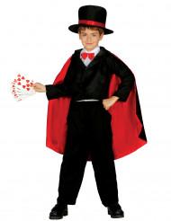Zauberer-Kostüm für Kinder