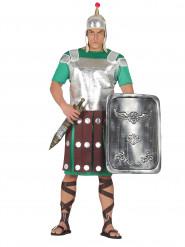 Kostüm Römischer Soldat für Erwachsene