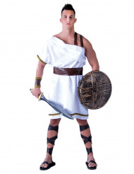 Kostüm Spartaner für Herren