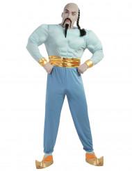 Genie aus der Wunderlampe Kostüm für Erwachsene