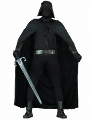 Meister der Finsternis Kostüm für Herren
