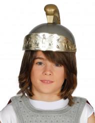 Gladiatoren-Helm für Kinder
