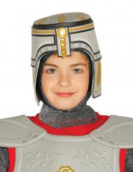 Ritterhelm für Kinder