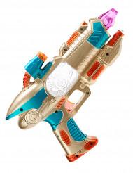 galaktische Pistole 26 cm