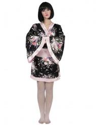 Kimono für Damen