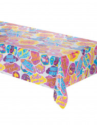 Kunststoff Tischdecke Soy Luna™ 120 x 180 cm