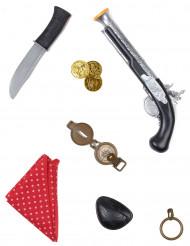 Accessoire Set für Kinder