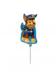 Kleiner Folienballon Chase Paw'Patrol™