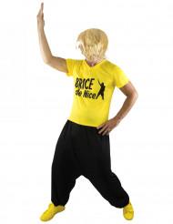 Brice de Nice™ Surfer-Kostüm für Erwachsene