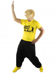 Brice de Nice™ Surfer-Kostüm für Teenager
