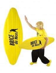 Surfbrett aufblasbar Brice de Nice™