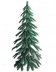 Kuchendeko Weihnachtsbaum