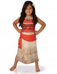 Vaiana™ Kostüm für Mädchen Deluxe