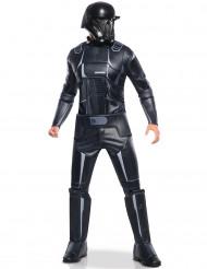 Star Wars Death Trooper™ Kostüm für Erwachsene