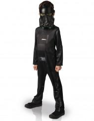 Kostüm Death Trooper™ - Star Wars Rogue One™  für Kinder