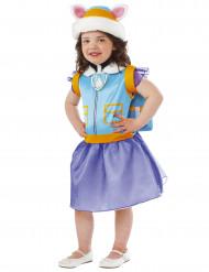 Kostüm Everest™ - Paw Patrol™ für Mädchen
