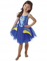 Dorie™ Kostüm für Mädchen