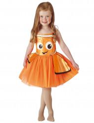 Nemo™ Kostüm für Mädchen - Findet Dorie™