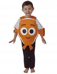 Nemo™ Kostüm für Jungen - Findet Dorie™