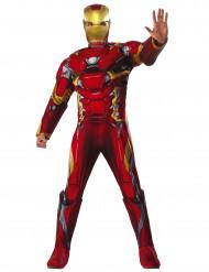 Kostüm Iron Man™ - Avengers™ Luxus