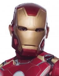 Maske Iron Man™ für Kinder - Avengers ™
