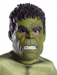 Hulk™ Maske für Kinder