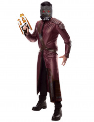 Kostüm Star Lord™ - Guardians of the Galaxy