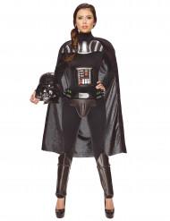 Darth Vader™ Kostüm für Damen