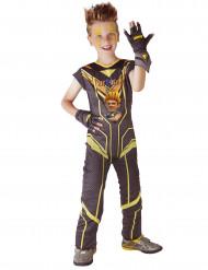 Kostüm Sendkai Champion™ Zak für Kinder!