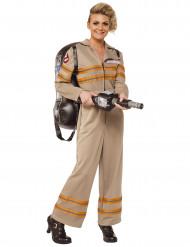Kostüm Ghostbusters™ für Damen