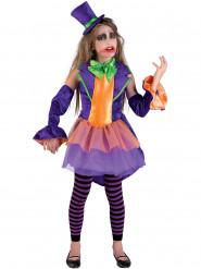 Gemeine Prinzessin Kostüm für Mädchen