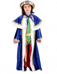 Balthasar-Kostüm der Heiligen Drei Könige
