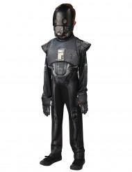 Deluxe K-2SO Star Wars Rogue One™ Kostüm für Kinder